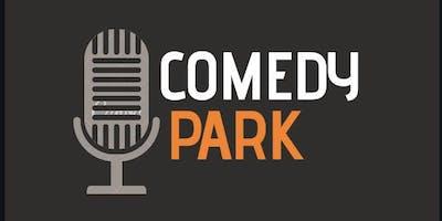 Comedy Park