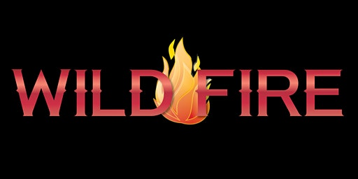 Wildfire Tent at the San Antonio Stock Show & Rodeo BBQ Cook Off