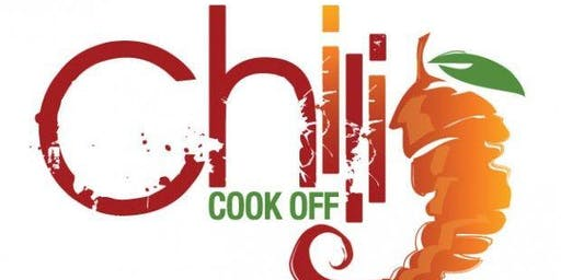 Auburn Community Tap House 2nd Annual Chili Cook Off