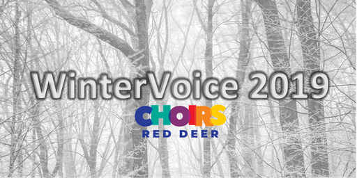 WinterVoice 2019