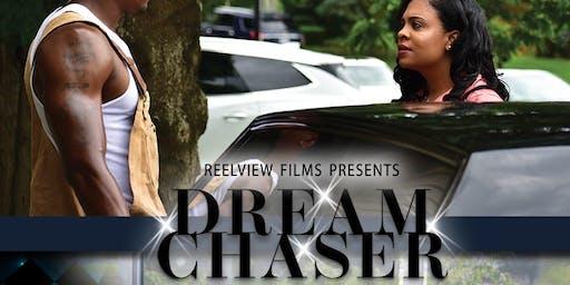 Dream Chaser Short Film Premiere