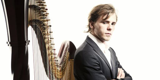 Alexander Boldachev, in concert