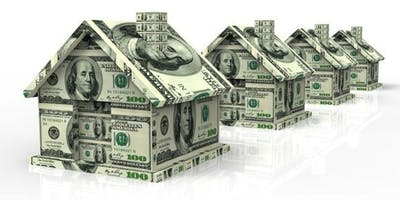 READY 4 $UCCE$$?...(Real Estate Investors share their SECRETS TO *WEALTH*)