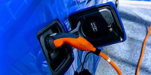 Naprawa samochodów elektrycznych w Polsce