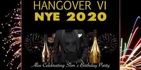 OTTAWA'S OFFICIAL NYE PARTY TUESDAY DECEMBER 31ST. 2019 tickets
