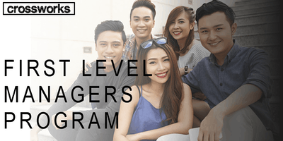 First+Level+Managers+Program+%28Batch+193%29