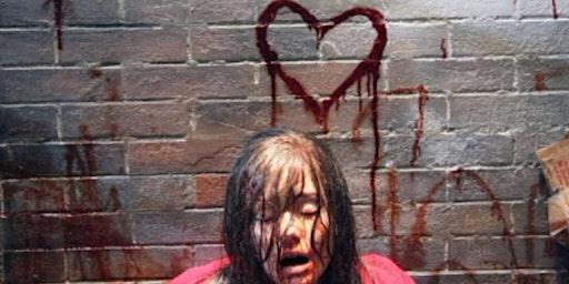 Terror Manor Presents TERRORTINES A Valentines Special Event