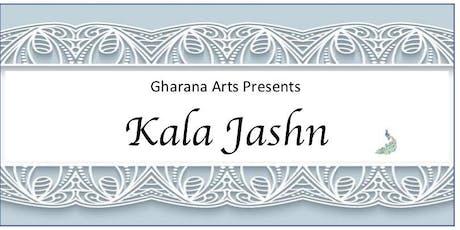Kala Jashn tickets