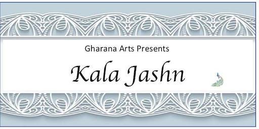 Kala Jashn
