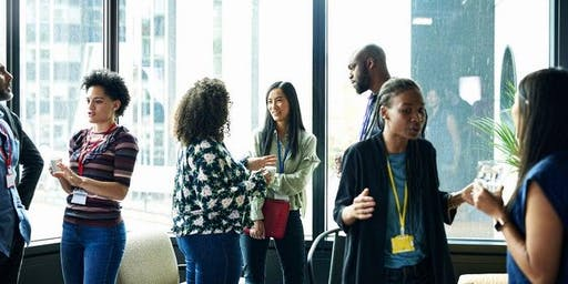 2019 Women In Energy AGM and Industry Networking Event