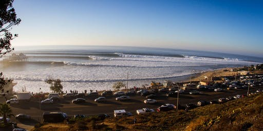 Protecting California's Surf Breaks and the Malibu Historic District