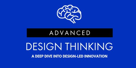 Advanced Design Thinking - Geelong tickets