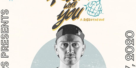 Rock With You  featuring  J. Espinosa tickets