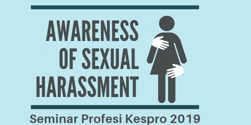 Seminar profesi Kesehatan reproduksi 2019