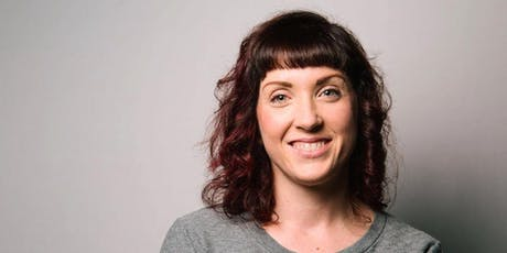 COMEDIAN MALLORY WALLACE tickets