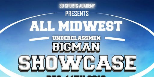 Copy of All MidWest Underclassmen BigMan Showcase