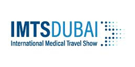 International Medical Travel Show Dubai 2020 tickets