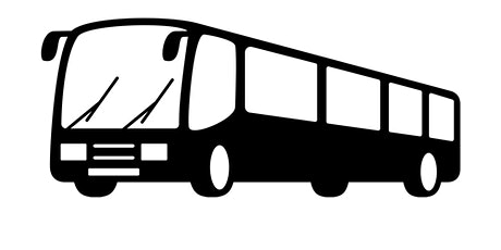 UNLA: A LUXURY PARTY BUS EXPERIENCE tickets