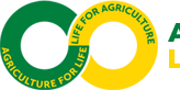 Agriculture for life, life for agriculture 9th edition