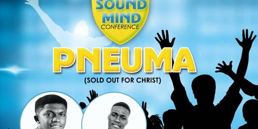 Sound Mind Conference Enugu