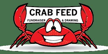 2020 Knights of Columbus Crab and Pasta Feed