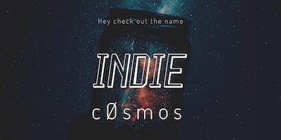 Indie Cosmos (Prototype)