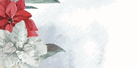 Czech Christmas Concert billets