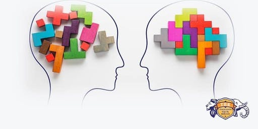 Client Appreciation and Mindshift for your success presents :  The Science of your Mind