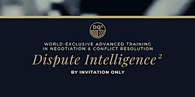 Executive-Level Negotiation & Conflict Special Int