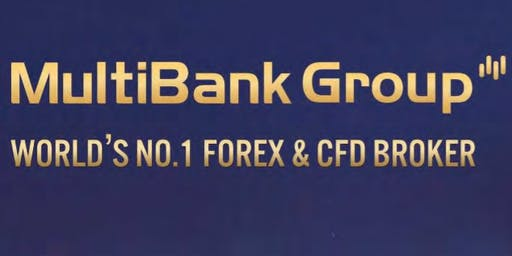 Introduction to FOREX  AM Session