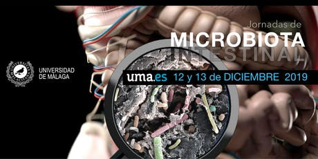 Jornadas Interdisciplinares de MICROBIOTA INTESTINAL entradas