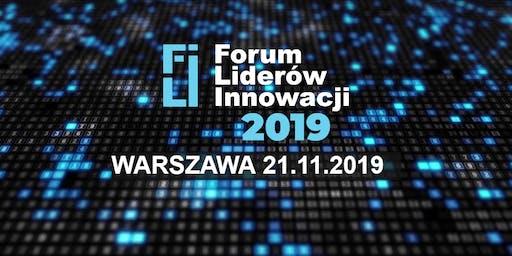 Forum Liderów Innowacji