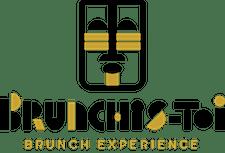 Brunchis-toi logo