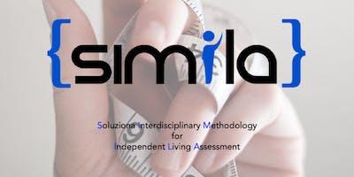 SIMILA: Nuova metodologia di valutazione globale per la vita indipendente