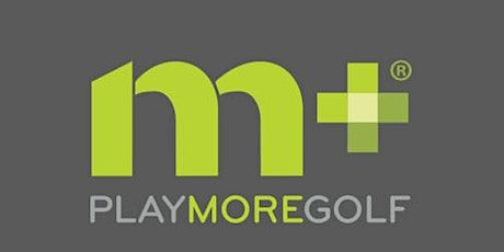 PlayMoreGolf New System Launch and Training Roadshow tickets
