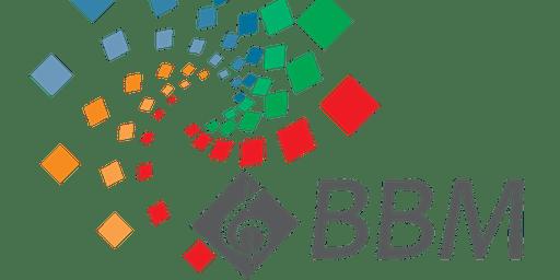 Concertconcours Veldhoven 2019