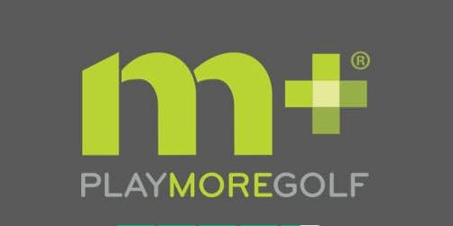 PlayMoreGolf New System Launch and Training Roadshow