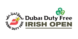 Dubai Duty Free Irish Open Hospitality 2020
