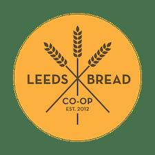 Leeds Bread Co-op logo