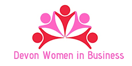 Devon Women in Business - Lunch tickets