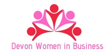 Devon Women in Business - Lunch