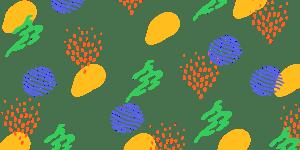 DiDa / Keramiikkaworkshop lapsille