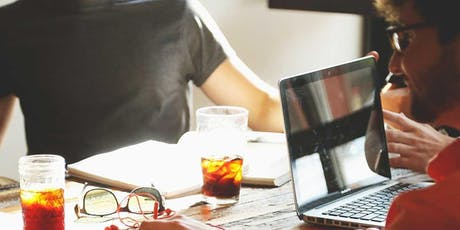 Sardex incontra le aziende e i professionisti del digitale biglietti