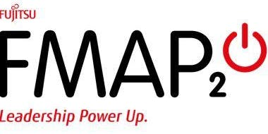FMAP2 Further Support Drop In Sessions