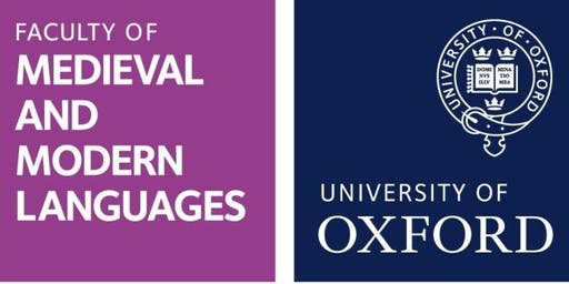 Modern Languages Masters Courses at Oxford