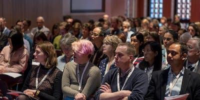Cambridge Teaching Forum 2020