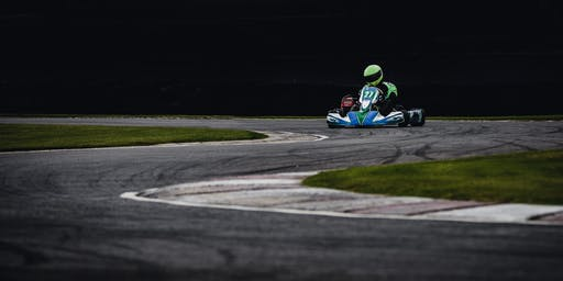 The Rental Kart Spectacular - for track owners and suppliers