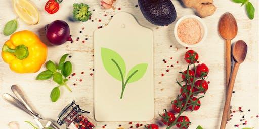 Manger et cuisiner autrement ? Nos conseils pour un quotidien plus sain !
