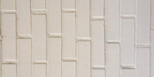 Museum of Brick Design Jam