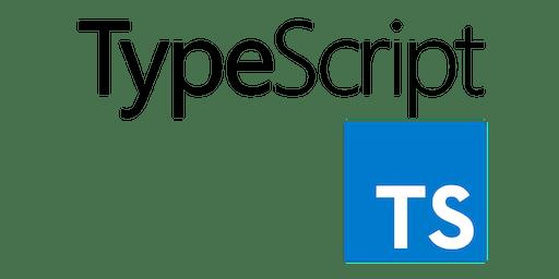 TYPE SCRIPT AVANZADO